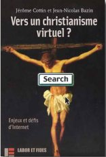 Vers un christianisme virtuel